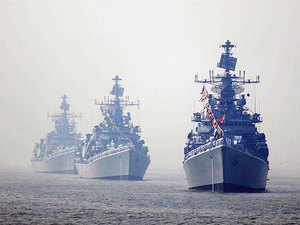 now jee mains to be considered for an entry scheme into navy not