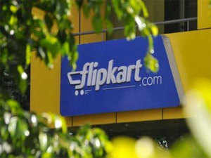 Flipkart, the country's largest ecommerce company, and online marketplace Snapdeal insisted the impact was only marginal.