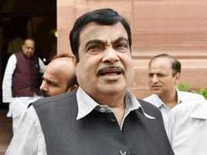 Gadkari said the present government's emphasis is to promote bio-fuel and electric cars to prevent pollution as well as develop cheaper mode of transportation.