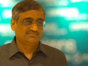 """""""We will leverage their expertise in engaging with small, neighborhood retailers and reach out to them with FMCG brands and products developed by our organisation,"""" Biyani said."""