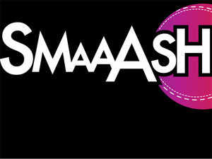 Smaaash will feature over 30 gaming experiences, including a multi-level go karting track, virtual-reality based roller coaster and skywalk, sports simulators -basketball, ice hockey, football and a soccer game called 'Super Keeper'.