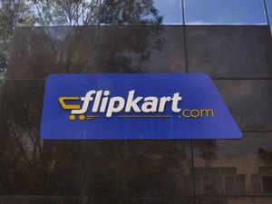 In May, ET reported that Indian Institutes of Technology would likely strip Flipkart of its Day One status in their campus placement programmes over this delay.