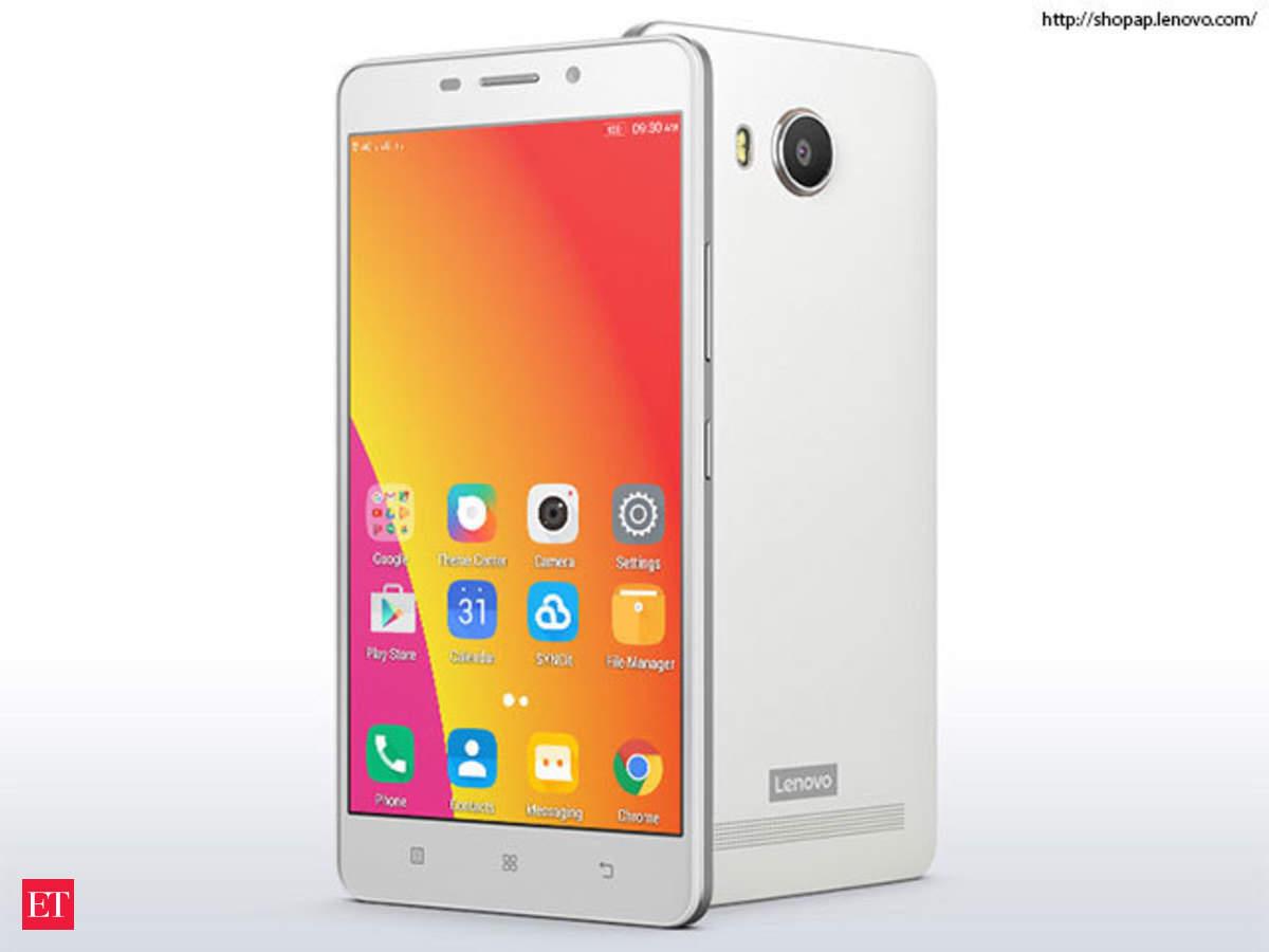 Lenovo mobile phone price in bangalore dating