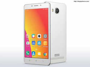 motorola lenovo. lenovo-motorola has 9.6% share of smartphone market, due to 46% sequential motorola lenovo