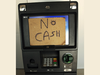 Tired of queues? Find ATMs near you with these apps