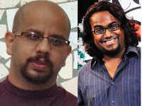 From AIB's Ashish Shakya to Scarecrow's Anindya Banerjee explain how to spend Rs 500 notes