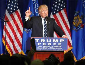 #TrumpWins! Has Brand America invited trouble?