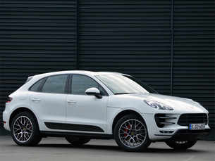 Porsche rolls out compact SUV Macan R4 for Rs 76.8 lakh