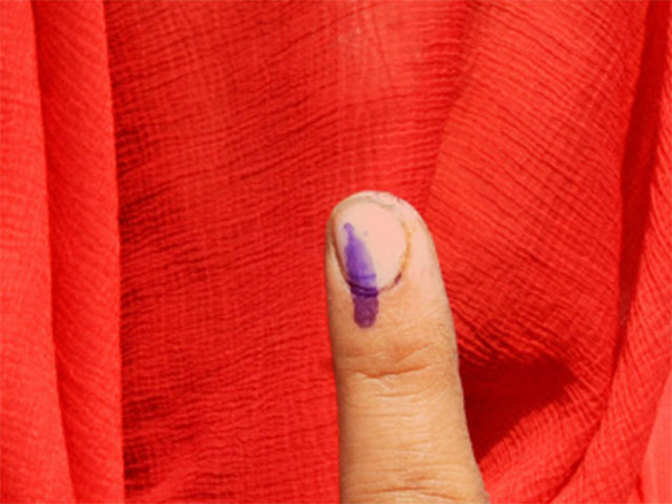 how to make indelible ink