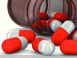 Lupin Pharmaceuticals Inc, a subsidiary of the company, has launched Amabelz tablets, a generic version of Amneal Pharmaceuticals' Activella tablets in the US, Lupin said in a statement.  Representative Image.
