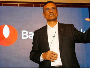 """""""We have stopped micro-credit lending since the first day of currency ban came into effect and it will remain closed till Saturday (November 19). But collection is continuing,"""" Bandhan Bank chairman CS Ghosh said."""