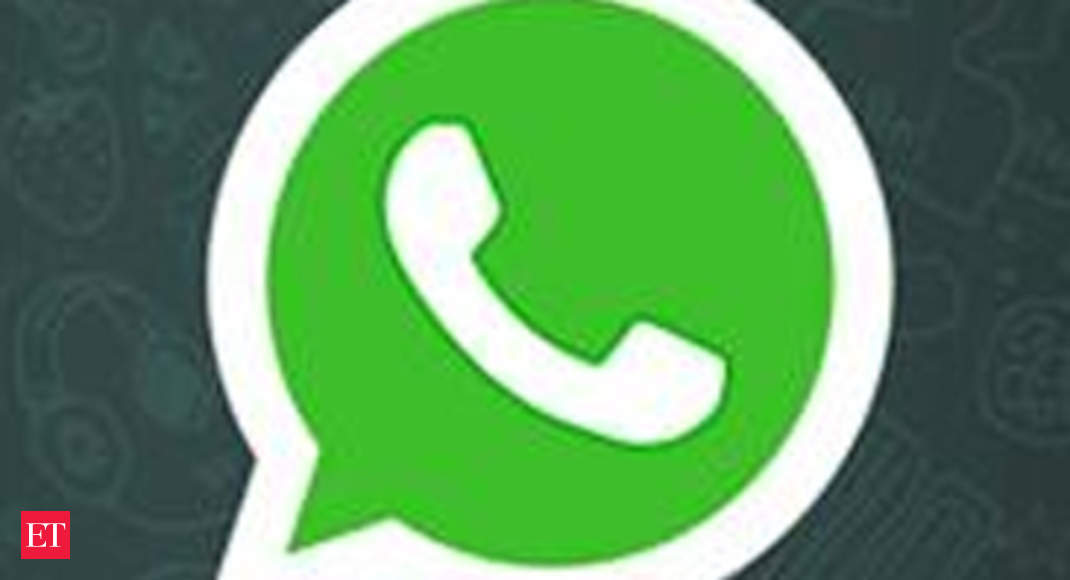 WhatsApp rolls out video calling in India