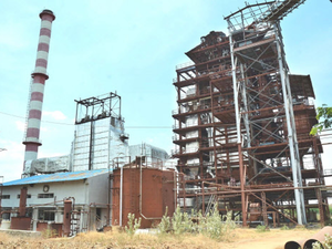 Tamil Nadu pulls up private sugar mills over dues - The Economic Times