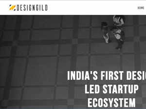 A set of experienced design mentors and a dedicated design team will work together with the startups on various stages from design strategy to operations.