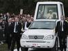Mercedes-Benz M-Class ($524,990)