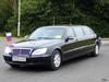  Mercedes S-Class Limousine ($251,417)