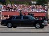 Hongqi Limousine ($801,624)