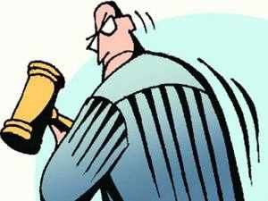 The bench asked the ministry to find out and inform the court on the next date of hearing. (Representative image)