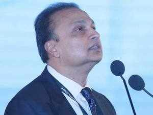 On Monday, Reliance Communications' reported a net profit of Rs 39 crore for the second quarter, down by 28 per cent compared to the first quarter.