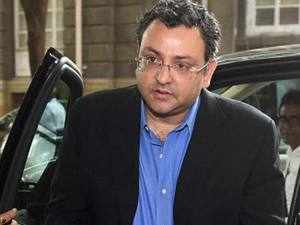 The press release issued by Mistry's office on Tuesday had said Tata Sons paid for PR work done for Tata Trusts.