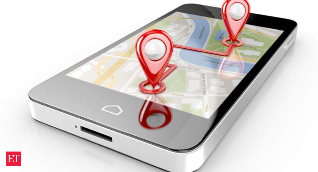 Finding stolen vehicles - How to track people, locate things