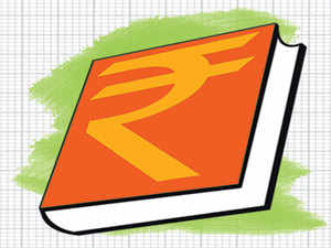 For fixed deposits between '3 years 1 day-5 years', the rate has been lowered to 6.5 per cent from 6.75 per cent.