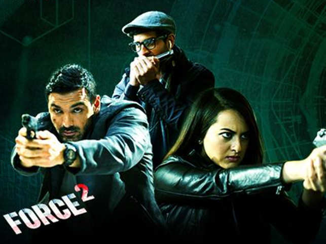 force full movie watch