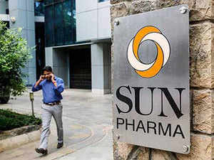 Over its recent call with investors, Sun Pharma management had maintained that the remediation exercise at the site have been completed and the US FDA have been requested for a re-inspection.