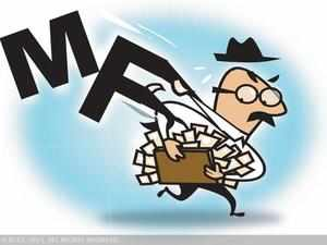 what-nris-need-to-know-about-investing-in-mfs-in-india