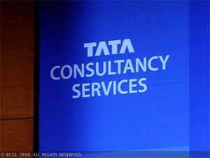"""TCS was also named """"Most Socially Responsible Company of the Year"""" for its deep commitment to its corporate social responsibility (CSR) responsibility role."""