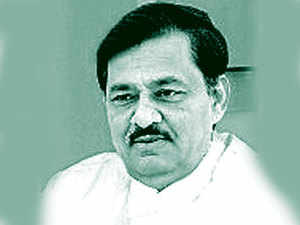 Deshmukh said that the cash belonged to the Lok Mangal Multistate Bank under his control. He told reporters that the money seized on Wednesday was meant for paying salaries of sugarcane labourers but told the State Election Commission that the money was being transported to another branch of the bank.