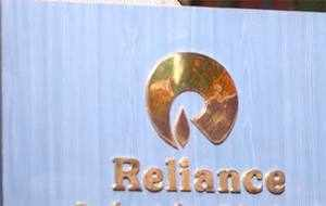 Iran says it continues to import fuel from RIL - The