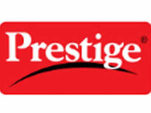 TTK Prestige s product range includes pressure cookers, cookwares,  induction stoves, rice cookers, a9dbb0bebd