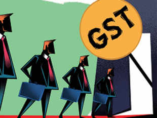 GST Council will meet again on November 25 to work out the modalities.