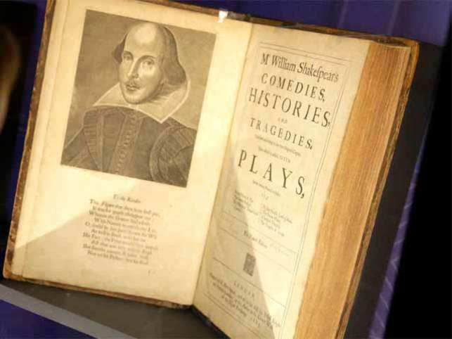 shakespeare arden of faversham an anonymous 16th century play