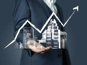 Demonetisation could bring down interest rates and force cuts in real estate prices. Find out if you can afford to buy your dream house.