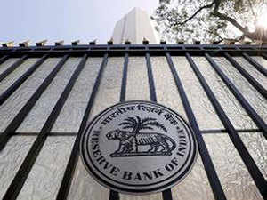 The Reserve Bank further said the Rs 50,000 withdrawals may be disbursed predominantly in Rs 2,000 denomination bank notes.