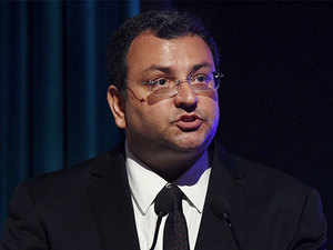 Mistry's conduct had caused enormous harm to the Tata Group, TCS said in a statement on its call to oust Mistry as a director.