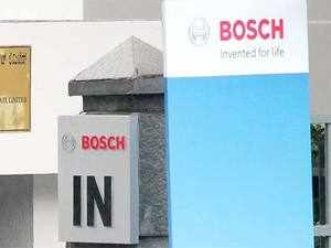 Bosch India is looking to partner and collaborate with start-ups that work on disruptive solutions in the areas of mobility solutions, smart manufacturing, smart cities, meditech, agritech and energy.