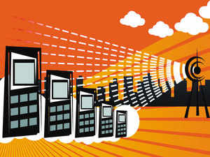 Trai's discussion paper had come on the heels of its urging the telecom department to slap hefty penalties on Bharti Airtel, Vodafone India – Rs 1,050 crore each – and Idea Cellular – Rs 950 crore – for denying Jio adequate points of interconnection (PoIs).