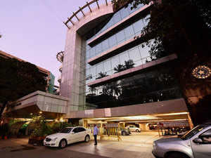 """The Status Report that has been filed by the Lodha Committee today stated: """"While the day-to-day administration of BCCI is presently carried out by the CEO and certain managers who assist him in this regard, there would be a need to appoint an observer who would guide the BCCI in its administration, particularly with reference to the award of contracts, transparency norms, audit, etc., for domestic, international and IPL cricket to be played hereafter."""