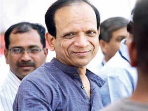 Anil Bokil, Founder, Arthakranti Pratishthan