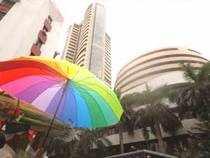Market open: Sensex surges 200 pts, Nifty50 nears 8,000