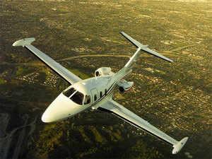 plane-