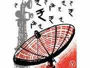 From Airtel to Reliance Jio, what does the future hold for Telecom?