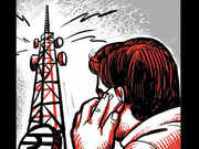 The war over data has a new enemy - Reliance Jio