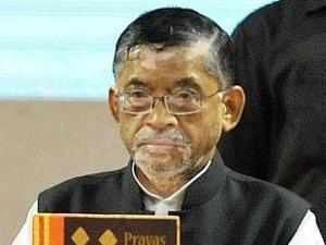 As of June 30, 2016, NPA accounts above Rs 50 crore were 2,071 with outstanding amount of 3,88,919 crore, Minister of State for Finance Santosh Kumar Gangwar said .
