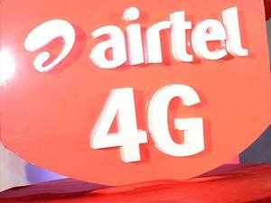 Back in April, Bharti Airtel had announced it would buy Aircel's 4G spectrum in eight circles for Rs 3,500 crore through a trading deal, in its bid to become a pan-India 4G player before Reliance Jio Infocomm's 4G launch.