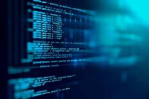 Data-design link is taken into account from the early stages of app development itself, with even investors keen to make startups understand the need of data-driven apps.