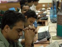 Sensex-fall-BCCL